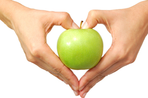 Apple_and_heart